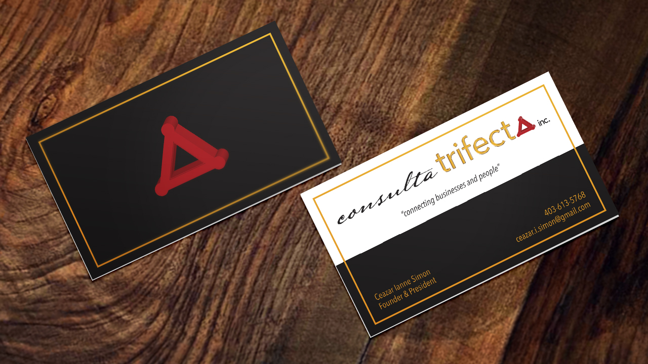 Business Cards Archives –
